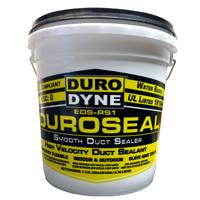 DuroSeal-RS