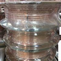 Level-Wound-Copper-Tubing