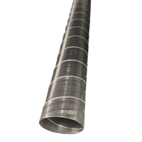 Spiral-Pipe-and-Elbows1