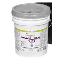 Hardcast-Spray-Seal