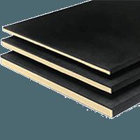 Duct Liner Fiberglass Conklin Metal Industries