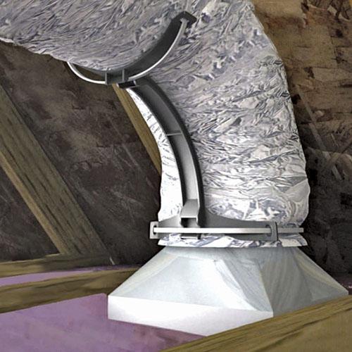 Flex Duct Conklin Metal Industries
